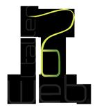 Blog –  El TallerWeb logo
