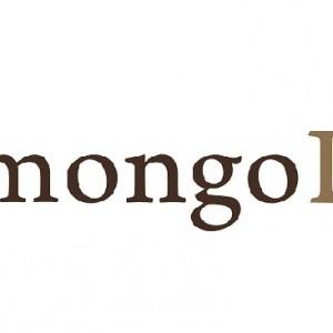 MongoDBlan
