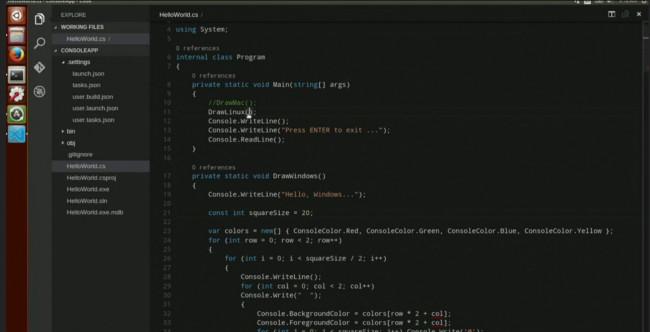 code_multi